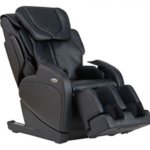 Fauteuil de massage Panasonic EP-MA59 11