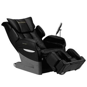 Fauteuil de Massage Fujiiryoki EC 3700 1