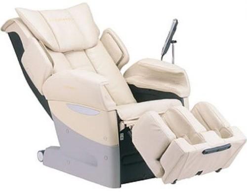 Fauteuil de Massage Fujiiryoki EC 3700 2