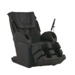 Fauteuil de Relaxation Panasonic YASUMI Professionnel 11