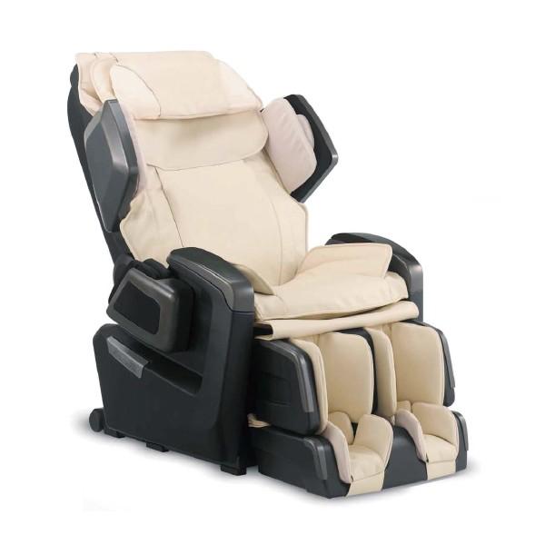 Fauteuil de massage Inada 3A 12