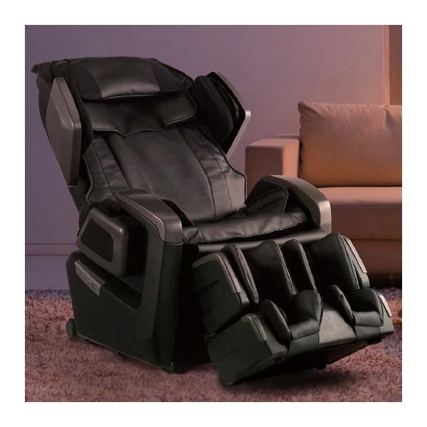 Fauteuil de massage Inada 3A 2