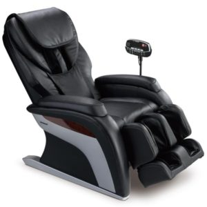 Fauteuil de massage Panasonic EP-MA10 expo 1