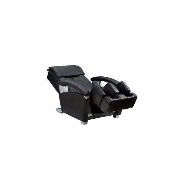 Fauteuil de Massage Panasonic EP-MA53 4
