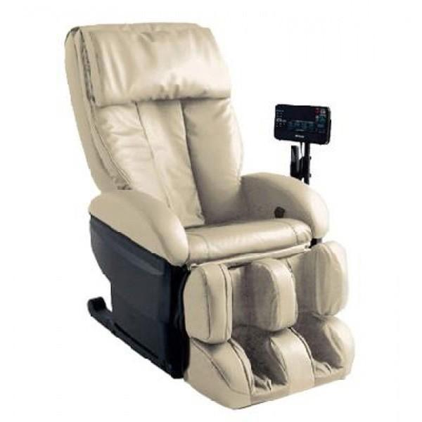 Fauteuil de massage Panasonic EP-MA58 EXPO 2