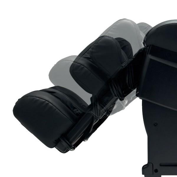 Fauteuil de massage Panasonic EP-MA58 EXPO 8