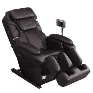 Fauteuil de massage Panasonic EP-MA59 1