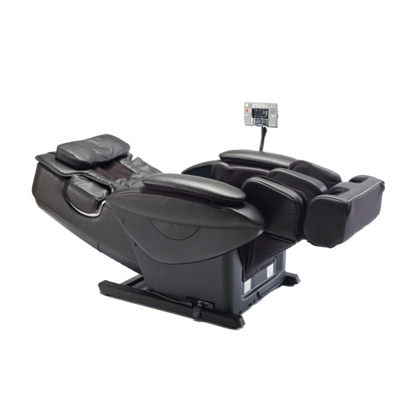 Fauteuil de massage Panasonic EP-MA59 3
