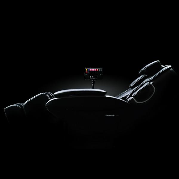 Fauteuil de massage Panasonic EP-MA59 7