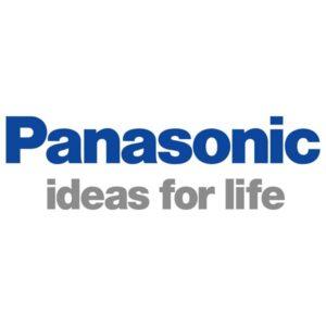 Fauteuil de relaxation Panasonic YASUMI EP-MR30 5