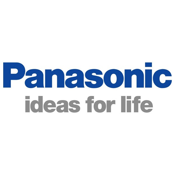 Fauteuil de relaxation Panasonic YASUMI EP-MR30 4