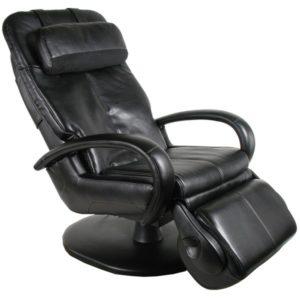 Fauteuil de massage Human Touch HT620 1