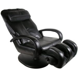 Fauteuil de massage Human Touch HT620 8