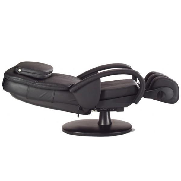 Fauteuil de massage Human Touch HT620 9