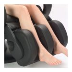 Fauteuil de massage Human Touch HT620 10