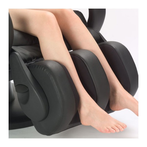 Fauteuil de massage Human Touch HT620 12