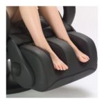 Fauteuil de massage Human Touch HT620 11