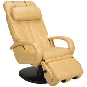 Fauteuil de massage Human Touch HT620 3
