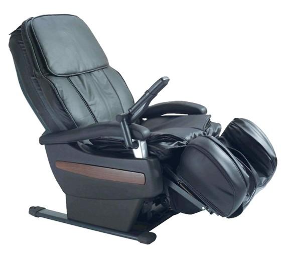 Fauteuil de massage Inada FED 2004 professionnel 4