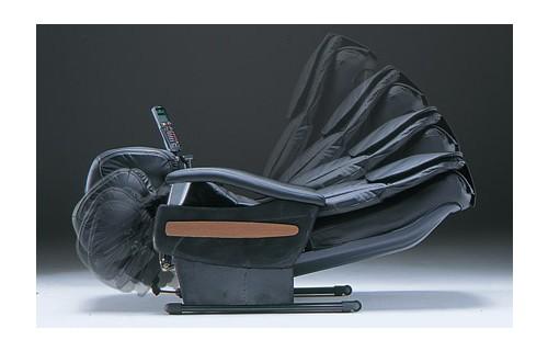 Fauteuil de massage Inada FED 2004 professionnel 8