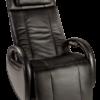 Fauteuil de massage AT FX2 ZeroG 13
