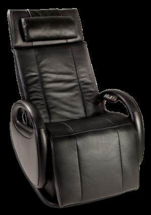 fauteuil-massant-relaxation-detentation-gamme4