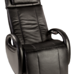 Fauteuil de massage AT FX2 ZeroG