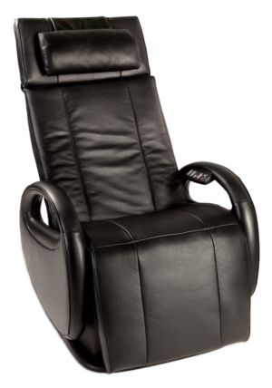 Fauteuil de massage AT FX2 ZeroG 1