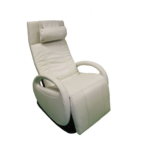 Fauteuil-relaxation-ATFX2-detentation-beige