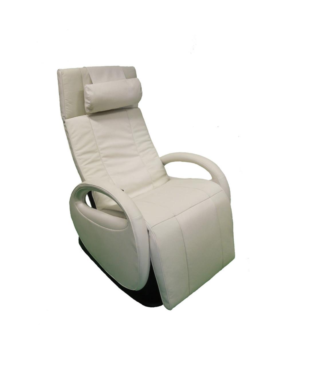 Fauteuil de massage AT FX2 ZeroG 2