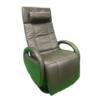 Fauteuil de massage AT FX2 ZeroG 4