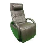 Fauteuil de massage AT FX2 ZeroG 3