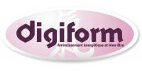 Digiform