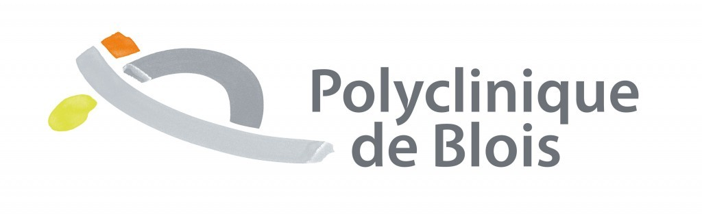 Polyclinique de Blois