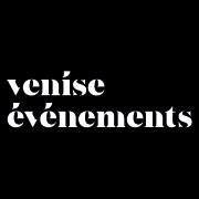 Venise events