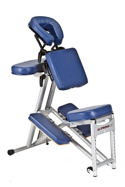 Chaise de massage Stronglite Ergo pro 5