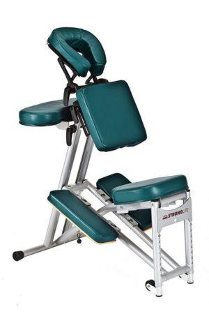 Chaise de massage Stronglite Ergo pro 9