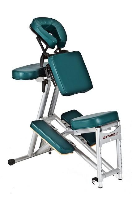 Chaise de massage Stronglite Ergo pro 8