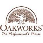 Chaise de massage Oakworks Portal Pro 9