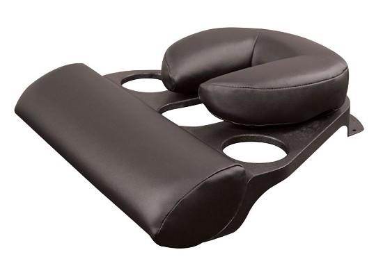 Kit de positionnement sommeil 1