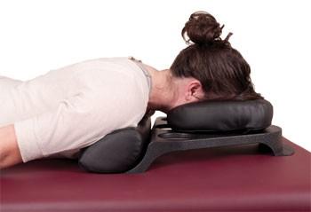 Kit de positionnement sommeil 4