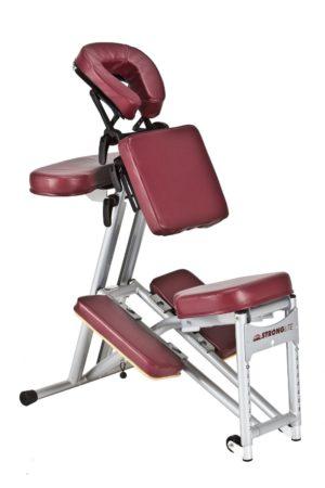 Chaise de massage Stronglite Ergo pro 7