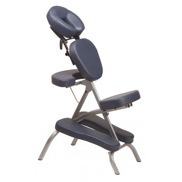 Chaise de massage Earthlite Vortex 1