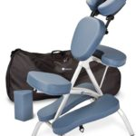 Table de massage Earthlite Avalon 7