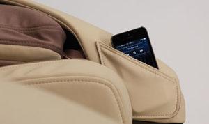 fauteuil-massant-inada-dreamwave-poche-detentation