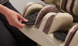 fauteuil-massant-inada-dreamwave-reflexologie-detentation