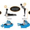 Fauteuil de massage Inada 3S Flex occasion 7