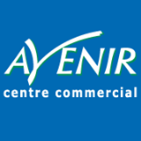 centre commercial Avenir