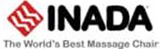 logo-inada-detentation-mini-fauteuil-de-massage