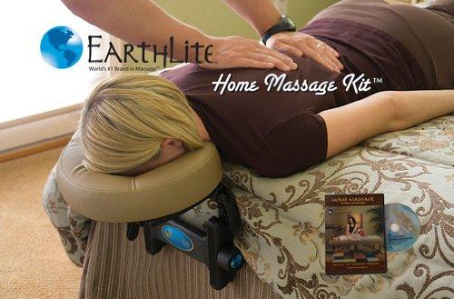 Kit de massage pour lit 2